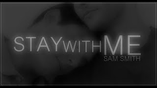 Sam Smith | Stay With Me - Tradução e Legendado