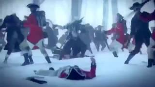 Assassins Creed 3 GMV- Centuries