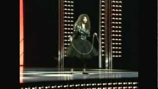 Donna Summer - Hot Stuff (1979) Custom Video.mp4