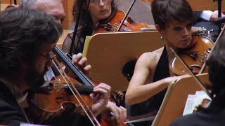 Ludwig van Beethoven - Symphony No. 1 - Movement 2 - Andante cantabile con moto