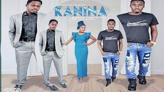 KANINA 1&2 NEW HAUSA FILM 2017 width=