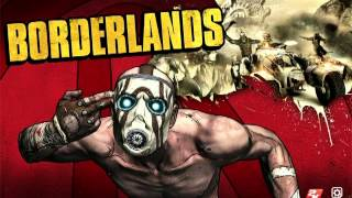 "Borderlands: Theme song - Cage the Elephant - ""Ain't no rest for the Wicked"""