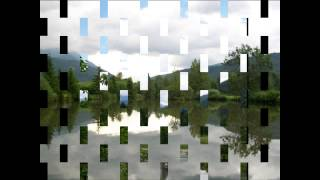 Coro Antonio Salieri - Nella Fantasia (Ennio Morricone)