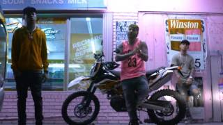 Farruko  Mas Dinero, Mas Problemas  Official Music Video