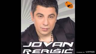 Jovan Perisic - Care, care - (audio) - 2009