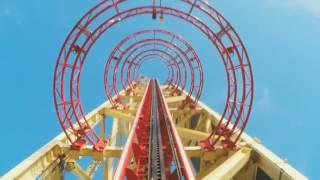 ¡Una Vacación que es totalmente Épica! Universal Orlando Resort