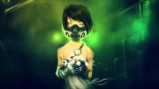 Nightcore - Neon Jungle - Welcome to the Jungle