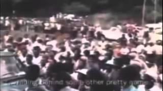 Bob Marley   Rat Race Legendado PTBR