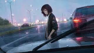 一首好聽的日語歌-雨き聲殘響