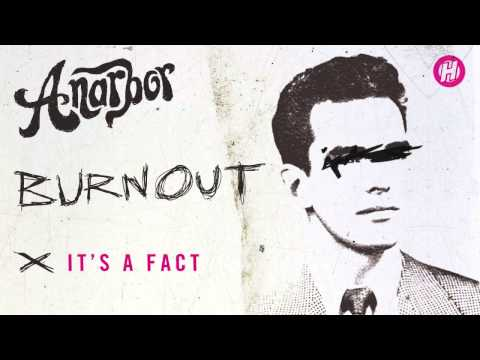 anarbor-its-a-fact-hopelessrecords