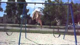 """You Lead"" Jamie Grace (Music Video)"