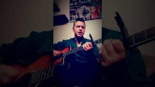 Tyler Childers Oneida cover