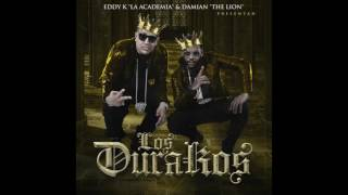 "Los DuraKos - Bestial #1 (Eddy K & Damian ""The Lion"")"