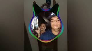 MC RHAMON - VISAO DE CRIA