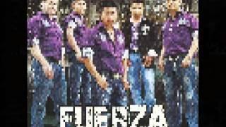 CORAZON DURO FUERZA 7