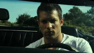 Matinee @ Amnesia Ibiza 2010 Official Trailer