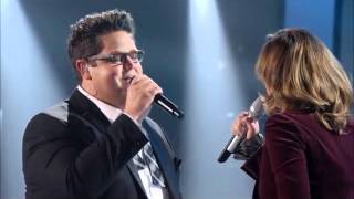 My Heart will go on - jennifer nettles & john glosson