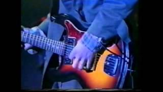 Nirvana - Come As You Are (Rare Version)