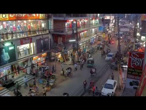 Sylhet zinda bazar HD