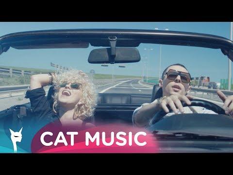 DiezZ feat. Cristina Vasiu - E vara