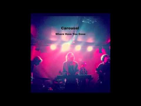Carousel Chords Chordify