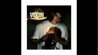 Vixen - Świeczki Na Wietrze
