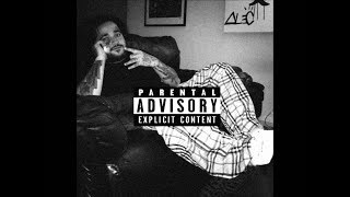 Denzel Curry - SPACEGHOSTPUSSY (RIP YAMS) (feat. Lofty305, xxxtentacion & THESLUMPGOD) (Earrape)