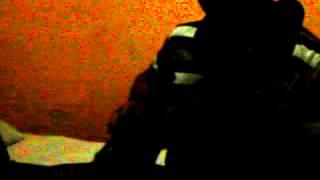Aleluia Gabriela Rocha Cover (Guitarra Instrumental)