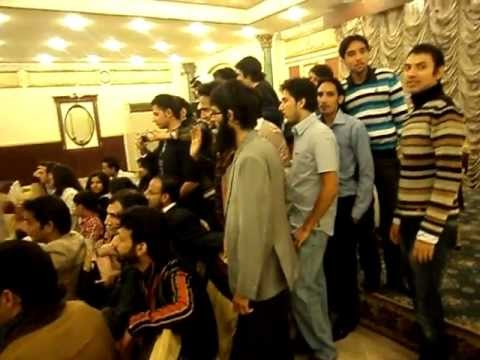 Max 2011 Imran Niazi