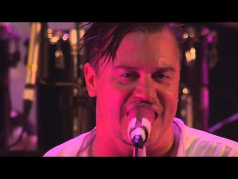 faith-no-more-from-the-dead-the-fillmore-detroit-mi-8th-may-2015-leeful1974