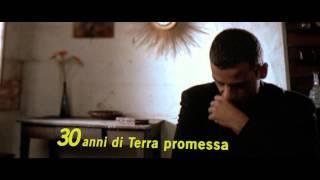 Eros Ramazzotti - Eros 30, il Greatest Hits