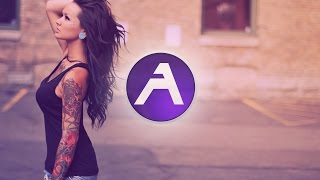 Tony Junior & KURA ft. Jimmy Clash - Walk Away (Adwyx TRAP Remix)