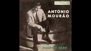 """António Mourão - """"Ó Vida Dá-me Outra Vida"""""""