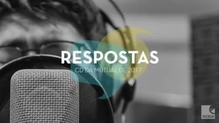 Jovens SUD - Respostas (Mutual 2017) AUDIO