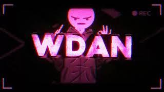 (Wdan gamer) intro para você wdan