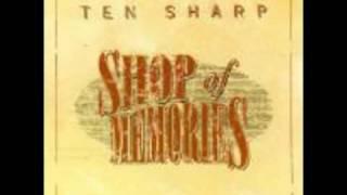 Ten Sharp - Working Overtime