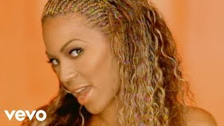 Destiny's Child - Say My Name (Official Video) width=