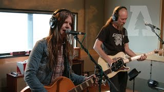 Sarah Shook & the Disarmers - Good As Gold | Audiotree Live