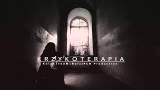 Kola - Krzykoterapia (feat. Buła, ref. Troom, prod. PCN)