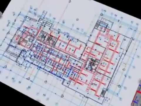Graphisoft Virtual Building