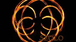 Seolo - Quantize (Original Mix)