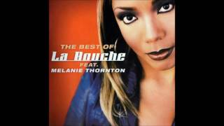La Bouche - Sweet Dreams feat. Melanie Thornton (Radio Edit)