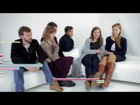 Future Generation Art Prize 2012 – R.E.P., Ukraine
