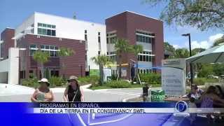 D'Latinos Noticias Edición Local 6pm (Abril 20 de 2015)