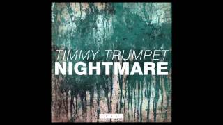 Nightmare Trimmy Trumpet