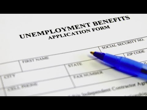 Virginia Unemployment Pin Not Received, Jobs EcityWorks