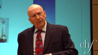 Philip Kotler: Marketing