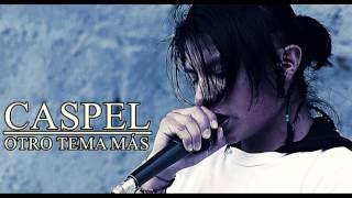 Caspel Rap - Otro tema mas