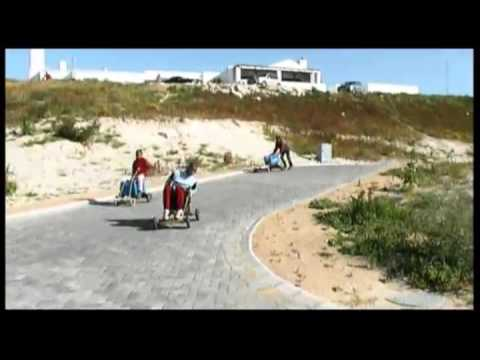 Paternoster – Western Cape – South Africa