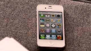 iPhone 4S - Siri - Official Video